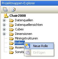 2009-09-04_Aufruf des Rollendialogs im BI-Studio