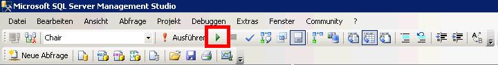 2012-05-25_crew_SQL Server Mangagement Studio