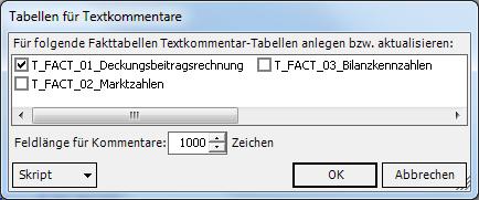 2012-08-10_crew_Tabellen für Textkommentare