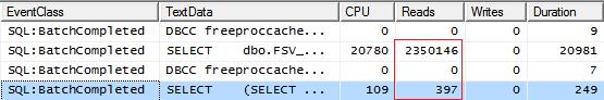 2012-10-12-Crew_Tabelle SQL