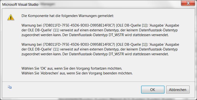 2013-01-11_crew_Microsoft Visual Studio