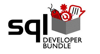 2013-11-01_Crew_SQL_Developer_Bundle