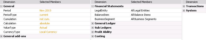 2014-04-11_crew_Dimensionsgruppen sowie allgemeine und feststehende Dimensionen
