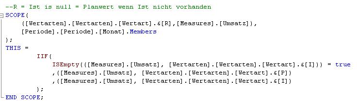 2014-05-09_Hochrechnung2_MDX Skript HR1