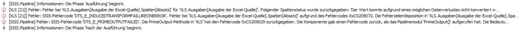 Fehlermeldung_im_SSIS-Status-Fenster