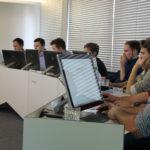 Campus: Ein-Tages-Schulung SQL