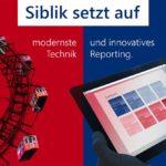 2019-11-14_DeltaMaster-Matinee in Wien mit Anwendervortrag von Siblik
