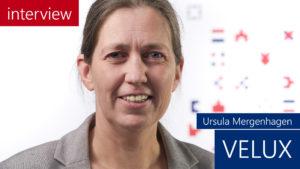 VELUX Mergenhagen Interview