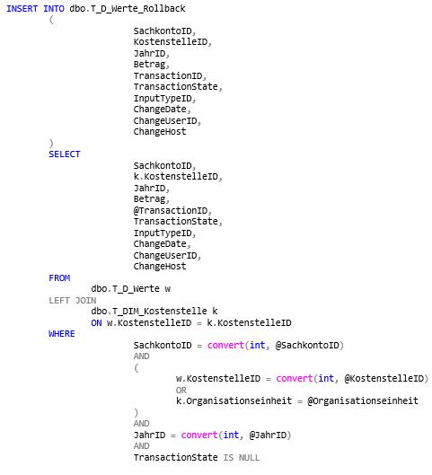 HTML9