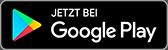 DeltaMaster bei Google Play
