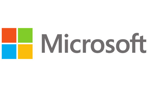 Microsoft_521x250