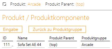 2019-10-18_crew_Eingabe in Produkt_Produktkomponente (zweite Variante) (1)