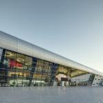 DeltaMaster-Matinee in Neckarsulm_Audi-Forum