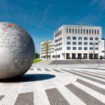 DeltaMaster-Matinee 2020 in Wetzlar