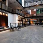 DeltaMaster-Matinee in Hamburg_Gastwerk