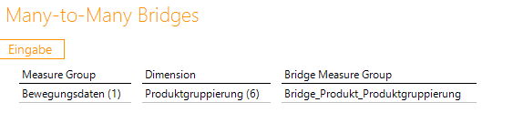 2020-03-27_crew_Einrichten der Bridge