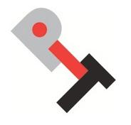 Logo von PIT Informationssysteme AG, Partner von Bissantz, Business Intelligence