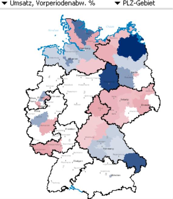 Geo-Analyse